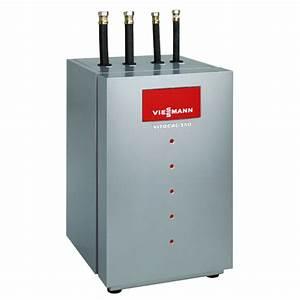 Prix Pompe à Chaleur Air Eau : prix d une pompe a chaleur installer une pompe chaleur ~ Premium-room.com Idées de Décoration