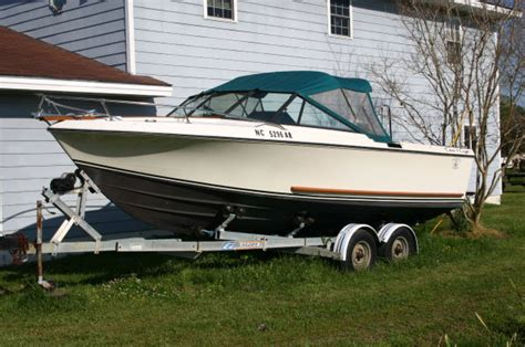 Chris Craft Boats For Sale By Owner by Boats For Sale By Owner Boats For Sale