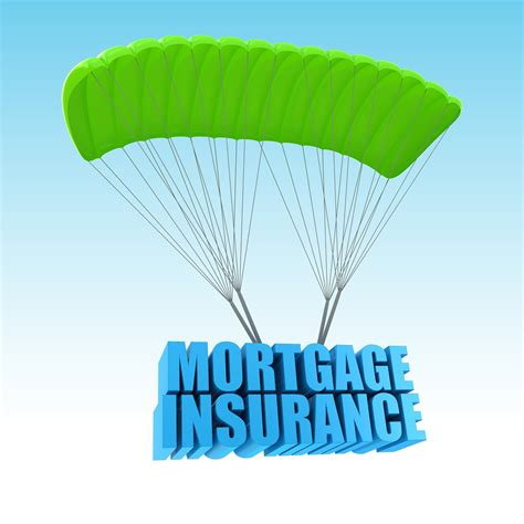 Mortgage Insurance 3d Concept Illustration. Storage Arlington Virginia Bank Home Auctions. Miscellaneous Professional Liability. Online Graduate Math Courses. Skyline Window Cleaning Truck Hire Launceston. Triple H Entrance Music Download. Software For Healthcare Industry. Junior Ruby On Rails Developer. Online Meeting Collaboration