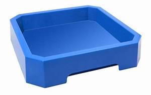 Sable Pour Bac à Sable Gifi : waba fun bac individuel en plastique pour sable kinetic ~ Dailycaller-alerts.com Idées de Décoration