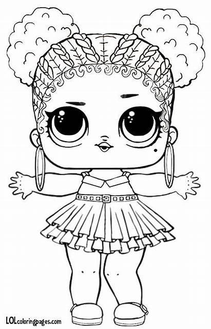 Para Dibujos Lol Dibujar Animados Coloring Pages