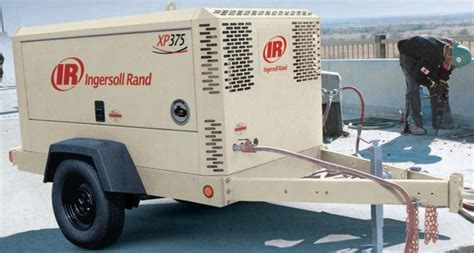 ingersoll rand mobile air compressor china ingersoll rand compressor air compressor atlas copco rotary air compressor
