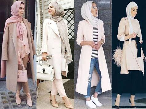 classy hijab  wwwjusttrendygir hijab  book st