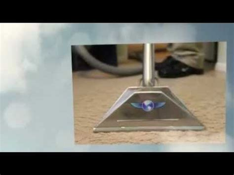 Coit Drapery Cleaning - coit carpet cleaning prices