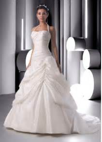 tire wedding rings halter princess wedding dresses for bridal look
