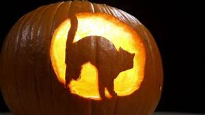 Make, Pumpkin, Carving, A, Breeze, With, These, Easy, Steps