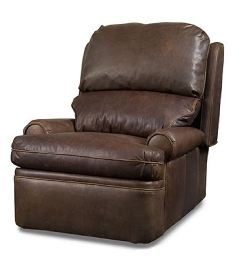 leather glider recliner with swivel glider leather recliner