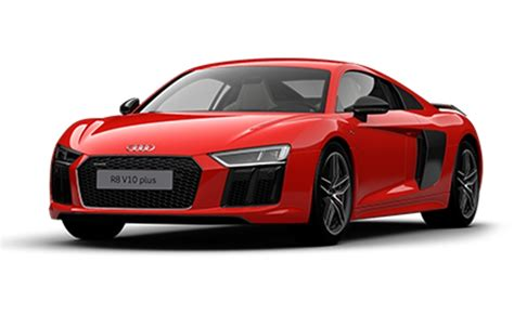 Audi R8 India, Price, Review, Images