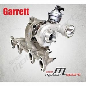 Audi A4 Hybride : garrett hybride 1 9l 2 0l tdi audi a3 a4 a5 a6 street motorsport ~ Dallasstarsshop.com Idées de Décoration