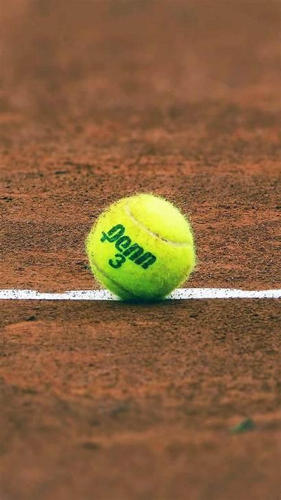 Cancha Tenis Ringtina Pantalla