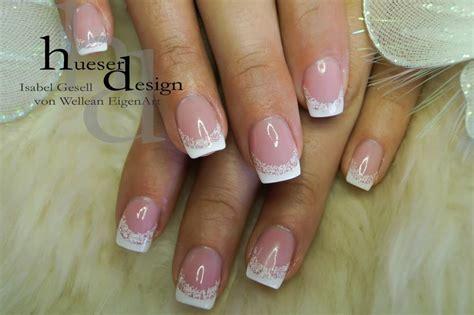 uv gel nail l fantastic uv gel manicure nails with uv gel created