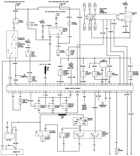 Camaro Need Help Finding Engine Diagram Third