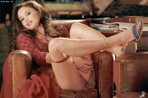 Brooke Berry Playboy Pics Xhamster