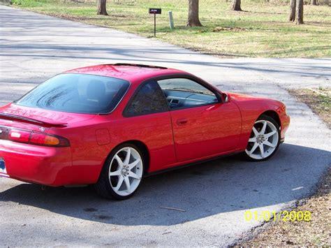 ed sheeran fan club presale code 100 nissan 240sx hatchback modified 44 nissan 240sx