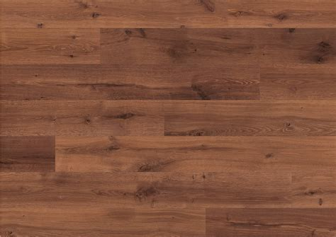 laminate flooring got laminate flooring laminate flooring supplies uk