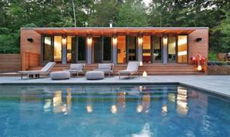 house with pools shipping container pool house container house design