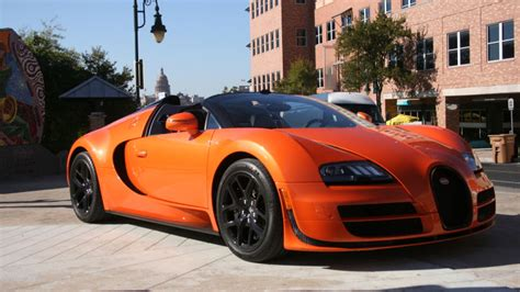 Bugatti How Much Do They Cost by 18 Things You Learn Driving The 2 35 Million Bugatti