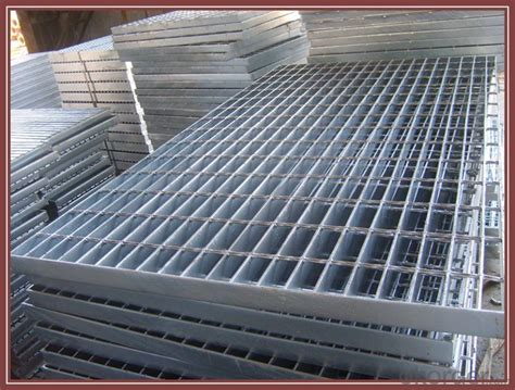 aluminum bar grating  deck access stair tread real time quotes  sale prices
