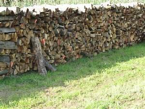 Bois De Chauffage Bricoman : bois de chauffage euro paysage 57320 dalstein ~ Dailycaller-alerts.com Idées de Décoration