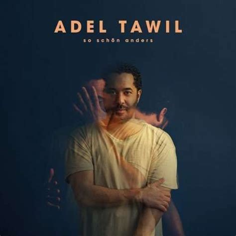 Adel Tawil – So Schön Anders [Deluxe Edition] [320kbps MP3 ...