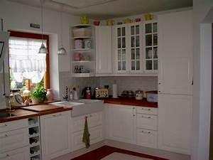 Jalousieschrank Küche Ikea : landhausstil k che ikea beste wohndesign und m bel ~ Orissabook.com Haus und Dekorationen