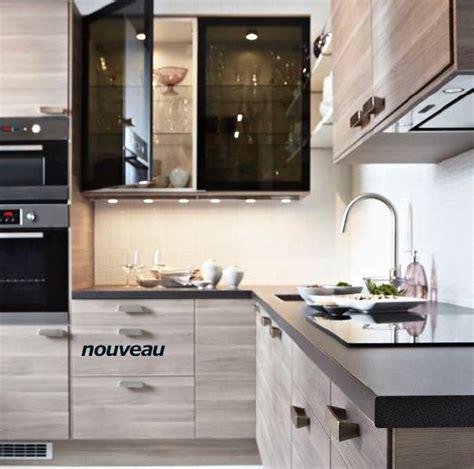 sav cuisine ikea ikea meuble cuisine faktum table de lit