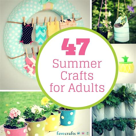 cheap and easy crafts for adults jpg 800x800