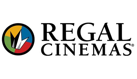 Regal Entertainment Group to Test AR Programs and Dynamic ...