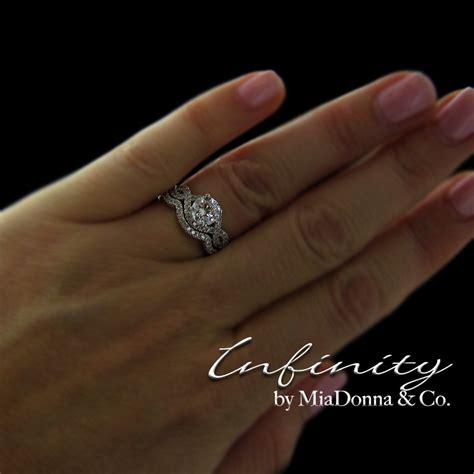 wedding rings archives miadonna diamond blog miadonna