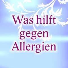 Was Hilft Gegen Wespennest : was hilft gegen allergien mittel hausmittel gegen allergien ~ A.2002-acura-tl-radio.info Haus und Dekorationen