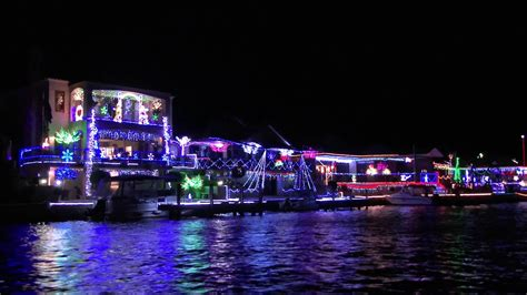Mandurah Boat Xmas Lights best christmas lights mandurah decoratingspecial