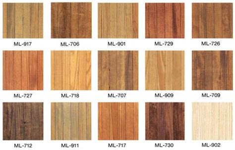 pine wood color minwax wood stain color chart