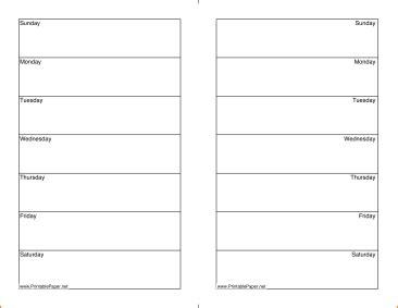 2 week calendar template 2 weeks calendar template business templated business templated