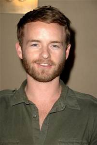 Christopher Masterson Net Worth 2017-2016, Biography, Wiki ...