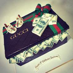 gucci cakegonna      love