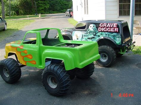 grave digger monster truck for sale new grave digger mini monster truck for sale mini truck