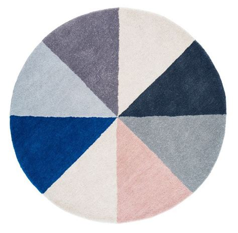 tapis denfants tapis rond tapis  chambre enfant