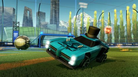 rocket league xbox onepc cross play   today