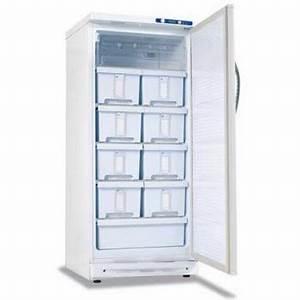 Congelateur Armoire Degivrage Automatique : armoire de congelation ~ Premium-room.com Idées de Décoration