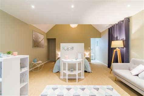 chambres de luxe awesome chambre luxe avec normandie gallery