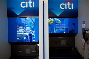 Cyber Crook Pleads Guilty To Looting Citibank Accounts