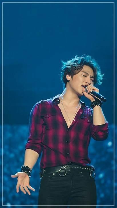 Daesung Bang Moves Dance Bigbang Navigation Menu