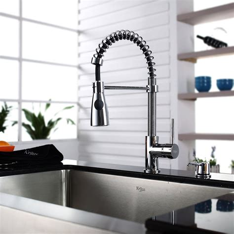 sink soap dispenser lowes kitchen sink soap dispenser lowes sinks amusing lowes