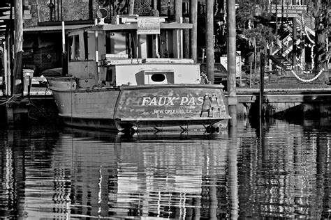 Old Boat Dock by Free Photo Boat Dock Port Old Wooden Free Image On