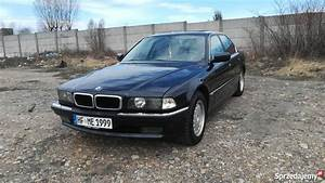 BMW E38 740iL 740i ENGINE COVER 1996-1997-1998-1999-2000-2001