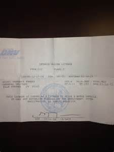 illinois dmv phone number check drivers license status il phone number