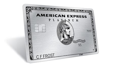 Community first members can take advantage of our two for tuesday's deal! Yielding to critics, American Express boosts its sign-up bonus for the Platinum Card - MarketWatch