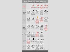 Bengali Calendar Bhadra 1426 বাংলা কালেন্ডার ভাদ্র