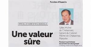 Carré D Or Marseille : sp cial carre d 39 or agence immobili re marseille appartement et maison ~ Melissatoandfro.com Idées de Décoration