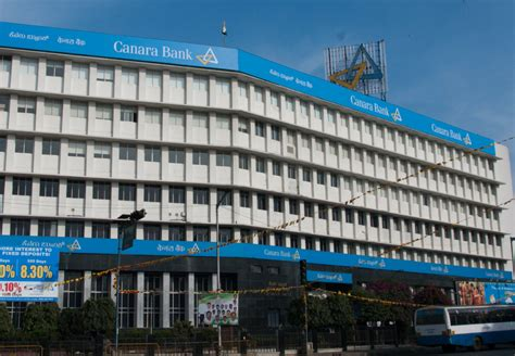 Canapé Banc by Canara Bank Issues Empanelment Tender For Rooftop Solar